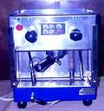 blue_espresso1s.jpg (5269 bytes)