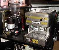 espresso3s.jpg (8121 bytes)