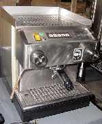 espresso4s.jpg (5955 bytes)