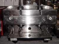 espressos.jpg (5963 bytes)