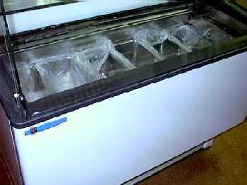 gelato09-2.jpg (12928 bytes)