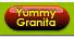Yummy Granita