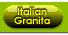 Italian Granita