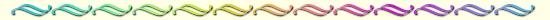 bar.jpg (11215 bytes)
