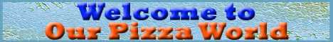 2.jpg (20568 bytes)