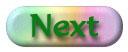 next.jpg (8525 bytes)